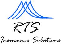 RTS Insurance